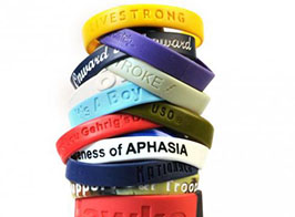Support-a-cause-Its-all-in-the-wrist-P4LL587