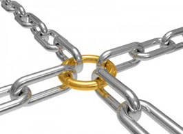 seo-link-building-strategies
